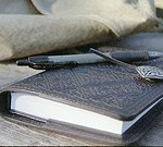 Journaling to a Thinner You!