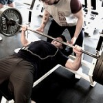 Are You Lifting Weights Correctly?