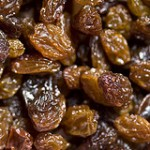 Dried Fruit: What to Watch For