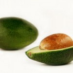 Avocados: Packed With Fat, But Without the Guilt!