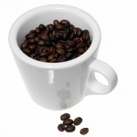 Coffee's Redeeming Quality: Antioxidants