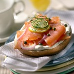 Bagels: Healthy Breakfast or Just Hype?
