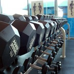 Strength Training: Free Weights vs. Resistance Machines!