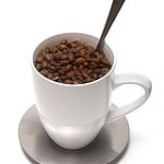 Study: Coffee Aroma May Reduce Stress