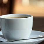 Study: Coffee and Tea May Lower Risk of Type 2 Diabetes