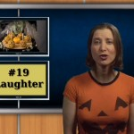 BHTV #19 – Laughter Is Contagious, But In A Good Way!