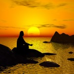 BH4BP #73 - Stressed? Meditate On This!
