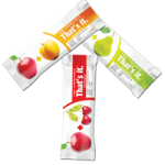 Review: That's it. Fruit Bar