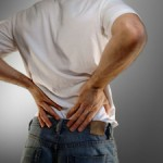 Maintain Your Posture and Reduce Pain at Work