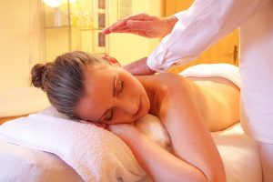 Ways A Massage Can Help You To Destress